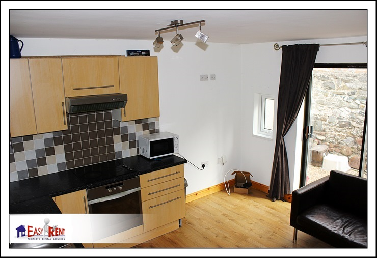 2 Bedroom flat Clifton st